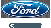Ô Tô Ford Miền Bắc